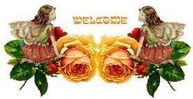 bienvenue.jpg